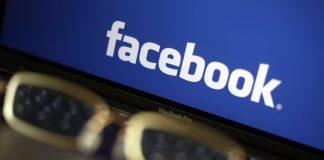 Фейсбук, медиите