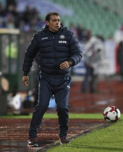България Франция световна квалификация