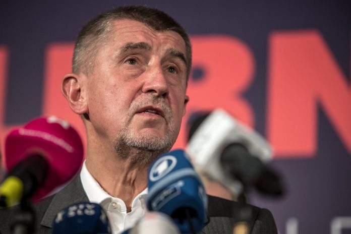 Андрей Бабиш
