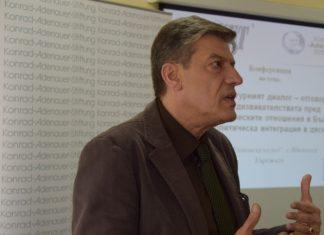Антоний Гълъбов