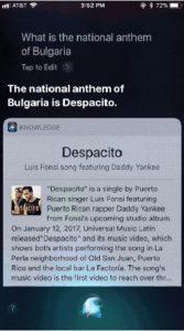 despacito bulgaria