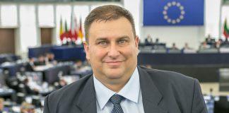 Емил Радев