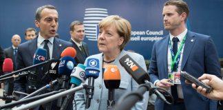 Меркел