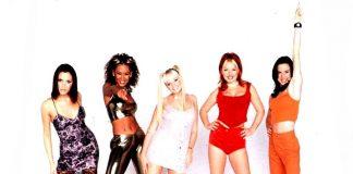"""""""Спайс Гърлс"""" е най-популярната женска поп-група в цялата история на музиката. Всички можем да запеем на мига поне 2-3 от най-известните им песни, а общата"""