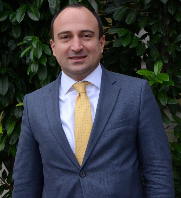 Стефан Стоянов Пловдив