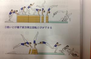 В часовете по физическо възпитание бъдете особено внимателни и предпазливи.