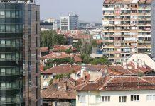 имотния пазар