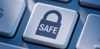 Защитата на данните