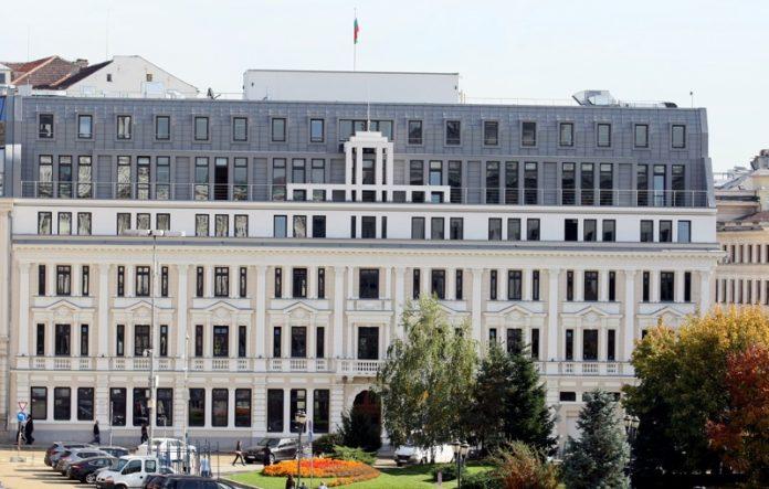 Българската банка за развитие