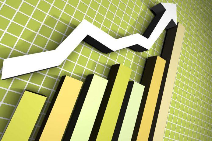 българската икономика, инфлация