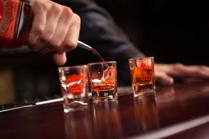 алкохол 3