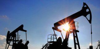 петролопровода