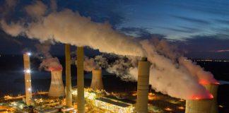 климатичната конференция