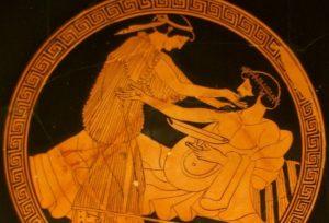Древни гърци 3