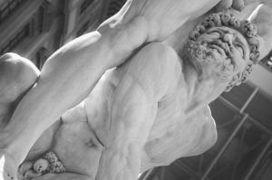 древните гърци
