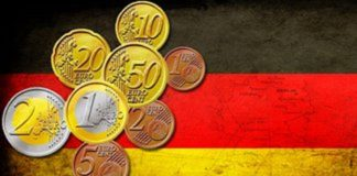 евро-Германия