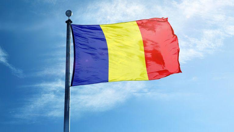 недоверие Румъния