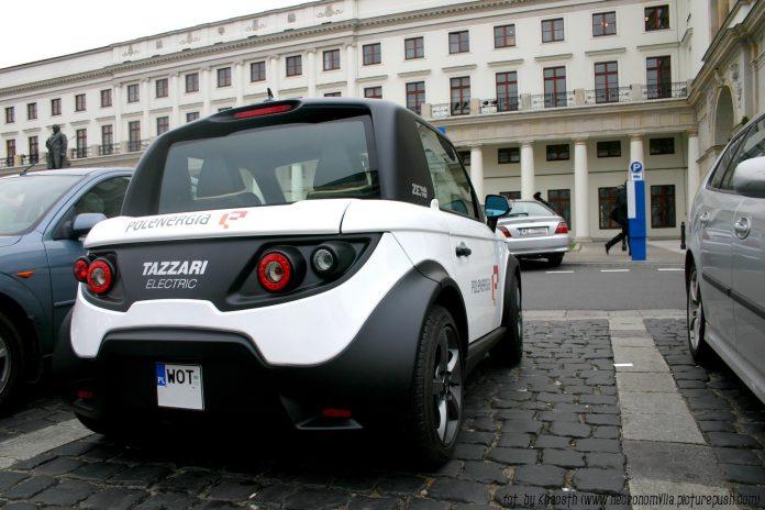 бензин дизел електрически автомобили