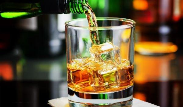 европа алкохол