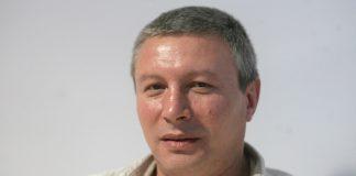 Митко Новков
