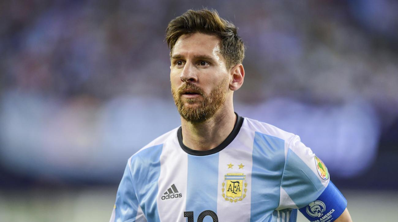 a4ab2d519bf Лео Меси: Дано на световното в Русия футболът да ми се реваншира ...