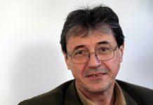 Антоний Тодоров