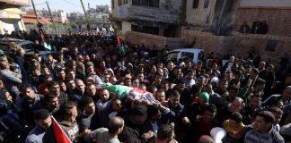 протест в Израел