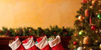 Коледа