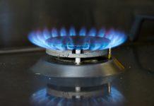 Природният газ, КЕВР, газа