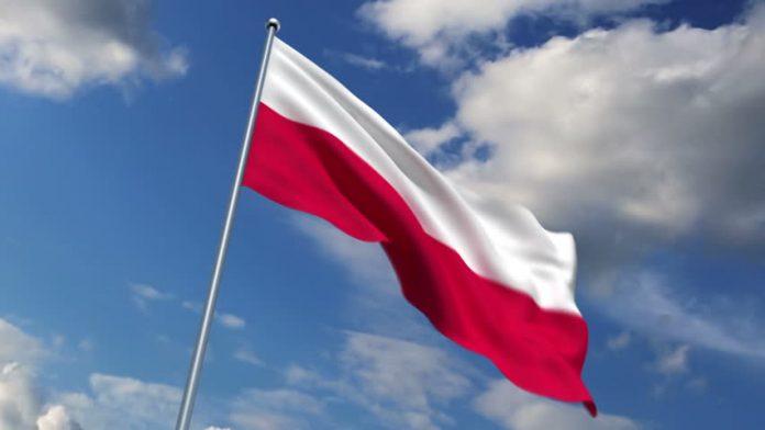 полски медии