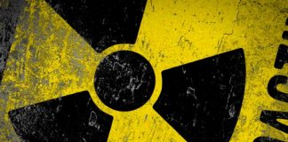 токсични отпадъци