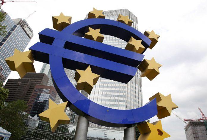 еврозоната, присъединяване