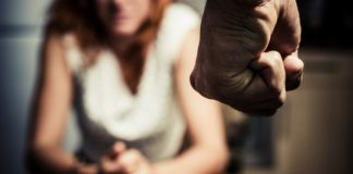 Истанбулска конвенция, домашно насилие