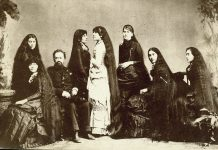 сестрите Съдърланд