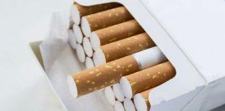цигари