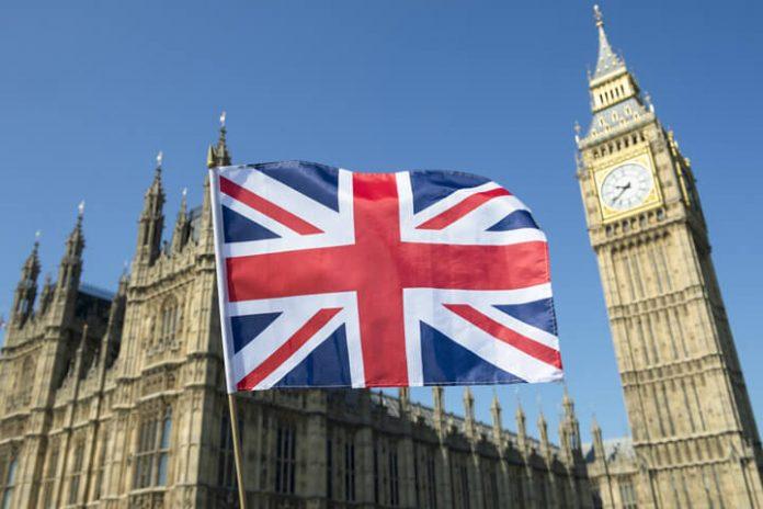 дипломати, референдум, капитали