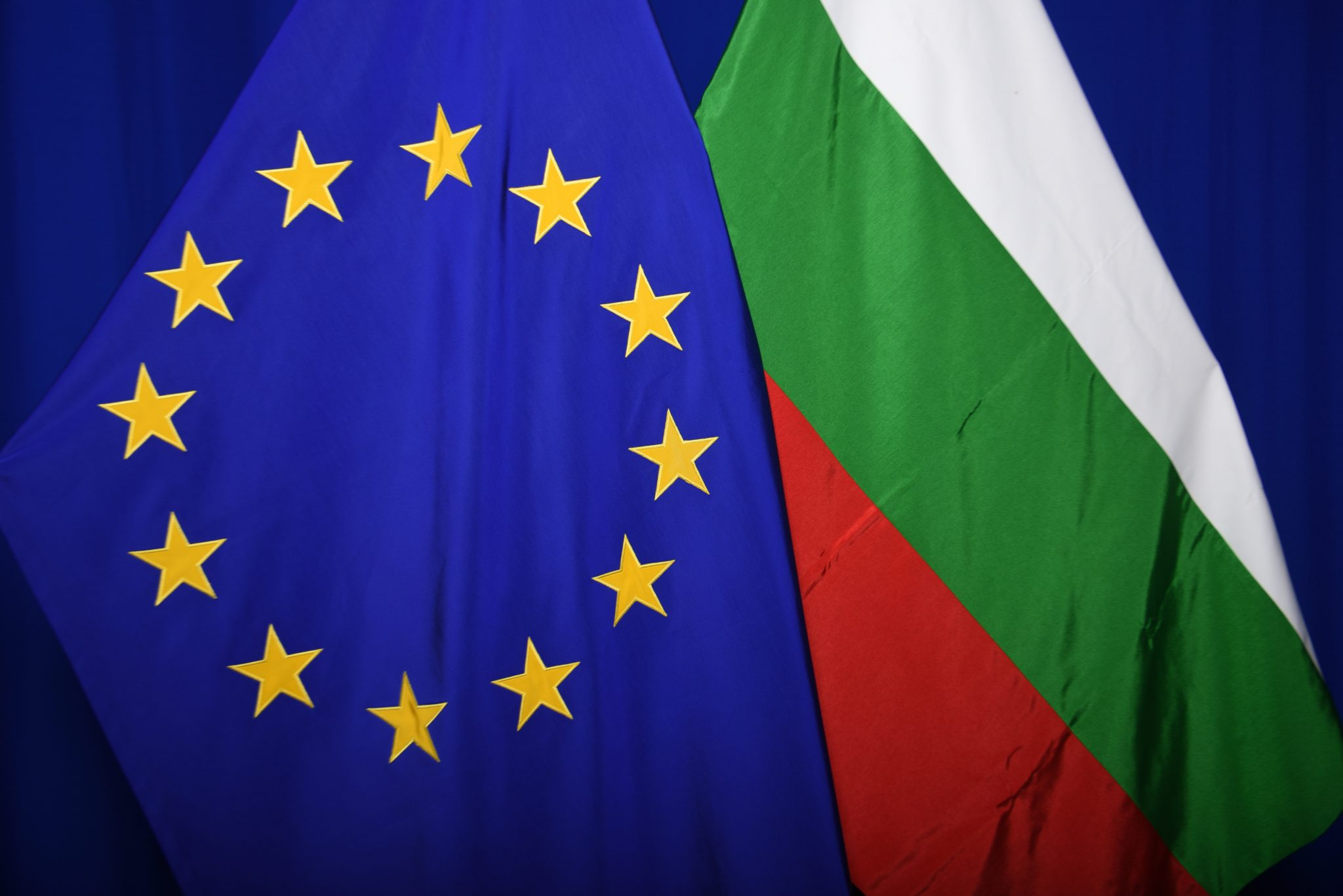 ЕК изисква от България да сложи ред в разпоредбите си за ДДС - Дебати