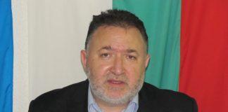 Емил Кабаиванов