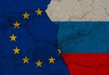 ЕС готви санкции заради Навални. Русия отвръща на удара