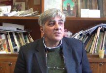 Дилян Николчев