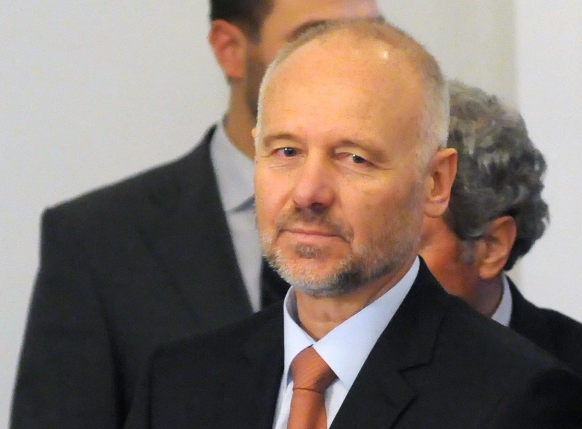 Тодор Тагарев