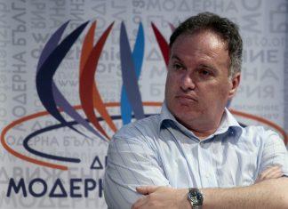 Владимир Чуков
