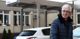 Делото срещу Румен Овчаров влиза в Специализирания съд
