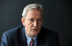 Христо Казанджиев