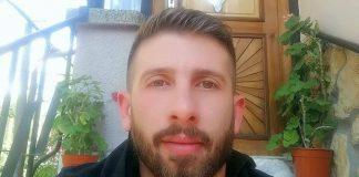 Христо Гешов
