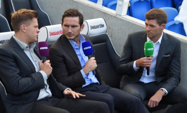 Бившият полузащитник на Челси и английски национал Франк Лампард може да стане мениджър на Дарби Каунти. 39-годишният англичанин проведе разговори със собственика на отбора Мел Морис. Би