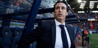 Унай Емери ще наследи Арсен Венгер начело на Арсенал, съобщава Би Би Си.Специалистът напусна Пари Сен Жермен след края на този сезон, като изведе парижани до требъл във Франция.
