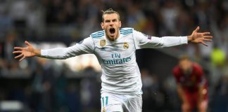 УЕФА обяви кои играчи попадат в отбора на сезона в Шампионската лига и както обикновено изборът предизвика полемика. Тимът не се състои само от 11 играчи, а от цяла група от 18 състезатели,