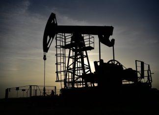 нефт, петрол