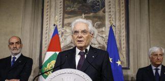 Серджо Матарела